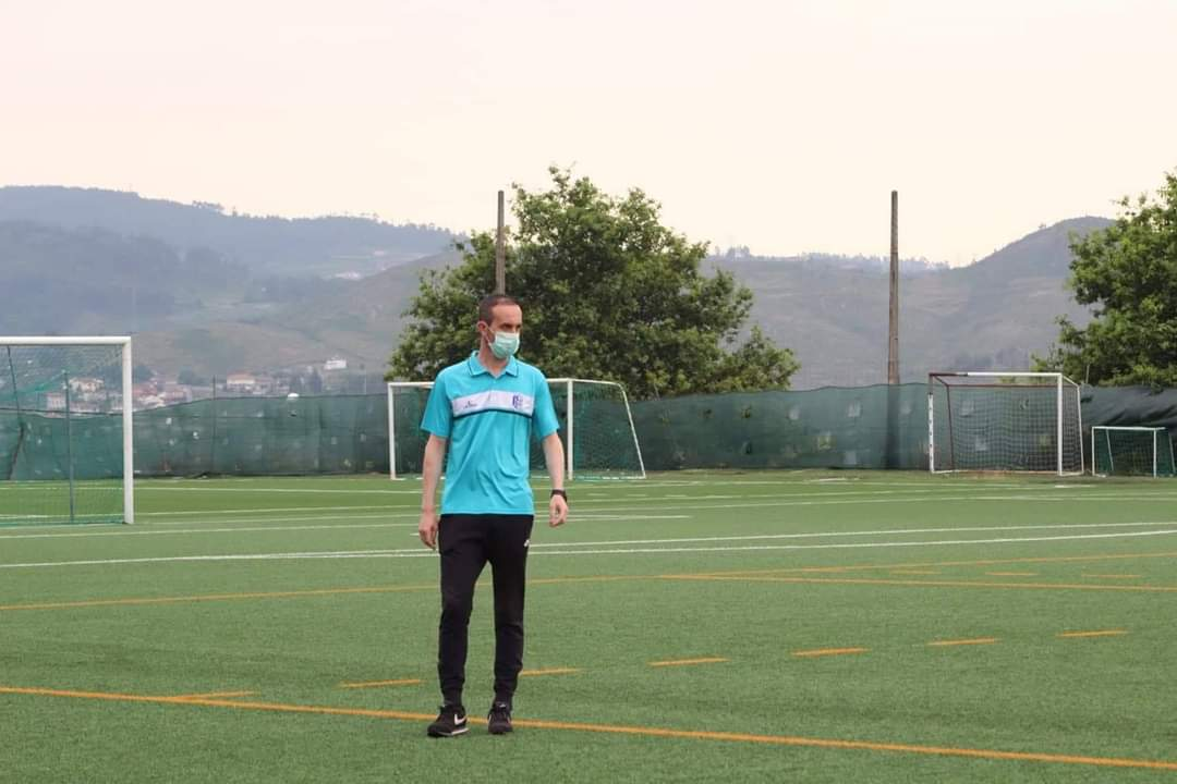 FC Vizela-coordenador