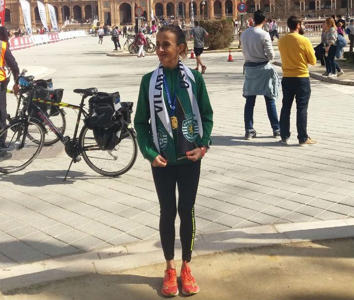 Teresa Bernardo-Maratona Sevilha3