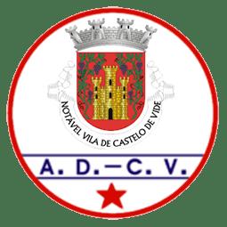 A.D.Castelo-De-Vide