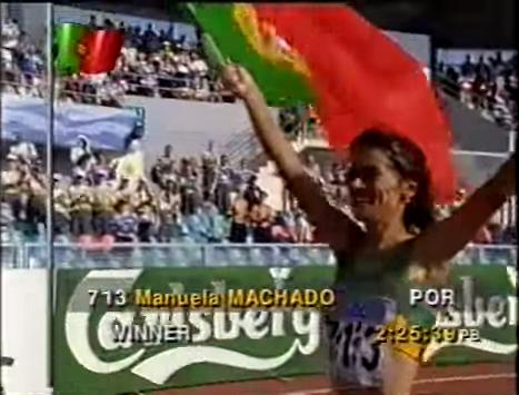 Manuela-Machado