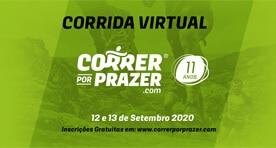 Vítor Silva-corrida virtual