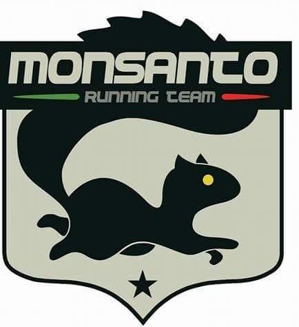 Monsanto-logotipo